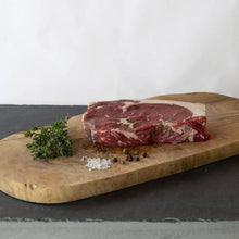 Load image into Gallery viewer, Sirloin Steak