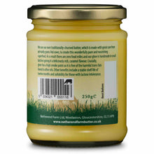 Load image into Gallery viewer, Organic Grass Fed Ghee