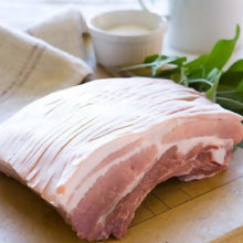 Load image into Gallery viewer, Pork Belly Joint