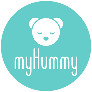 myHummy US