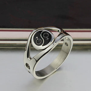 Women Pride Ring
