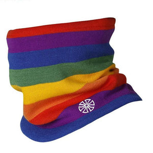 Pride Neck Warmer/Scarf