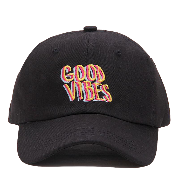 vibes cap_HATLIKEDAD_Cap_baseball_hats_and_caps
