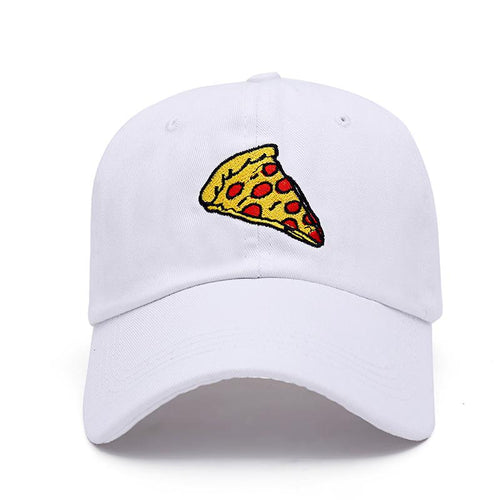 pizza cap_HATLIKEDAD_Cap_baseball_hats_and_caps