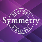 Symmetry Boutique and Gallery