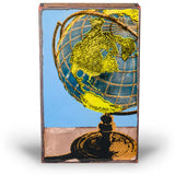 Global Spirit Tile