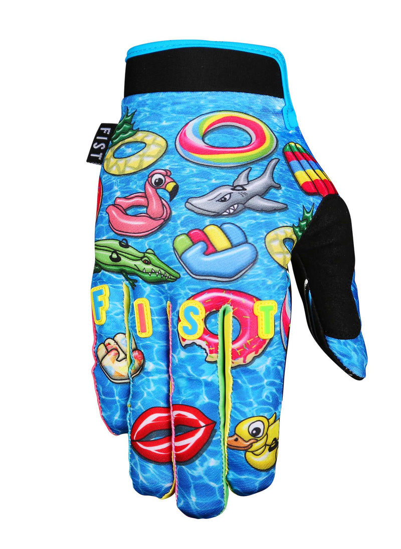 BLOW UP GLOVE | YOUTH