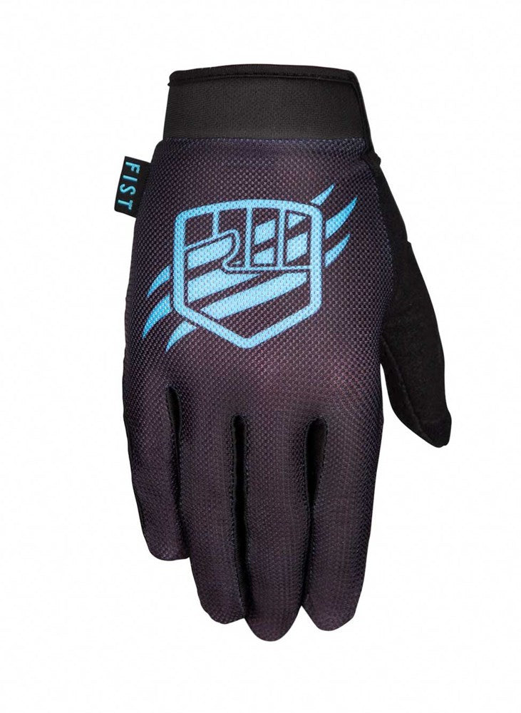 BREEZER HOT WEATHER GLOVE