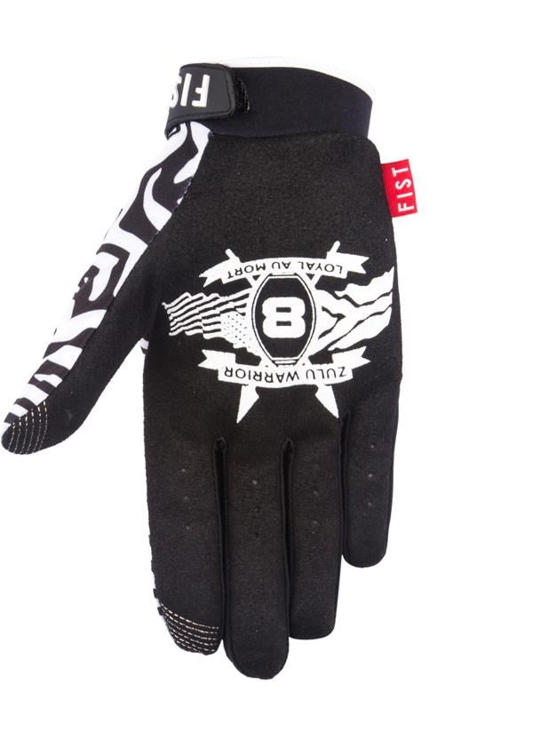 GRANT LANGSTON ZULU WARRIOR GLOVE