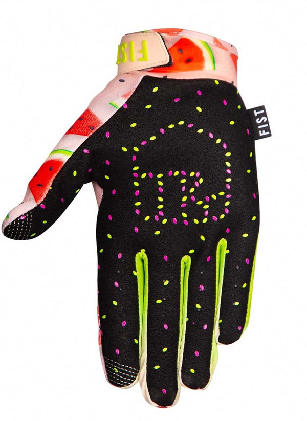 WATERMELONS GLOVE