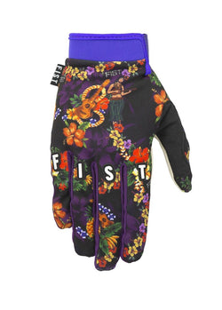 HAWAIIAN NIGHTS GLOVE
