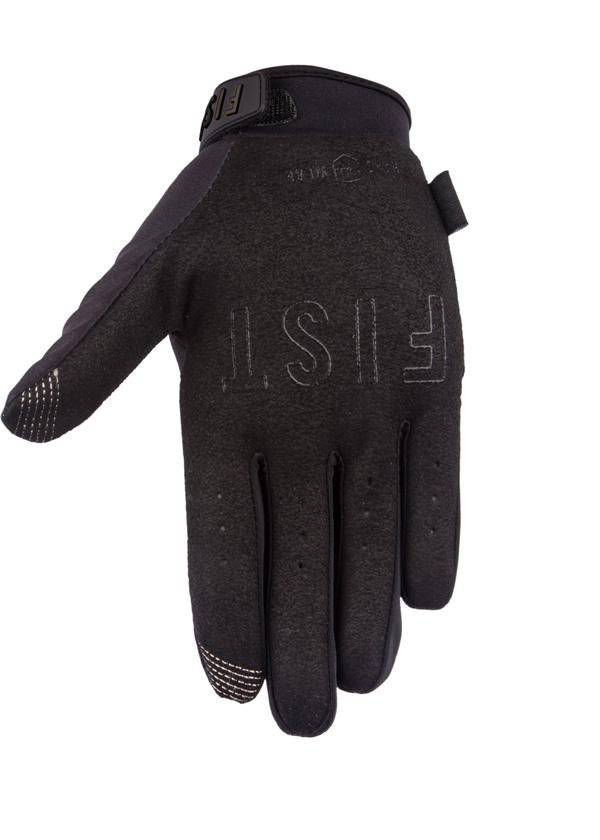 BLACKOUT GLOVE | YOUTH