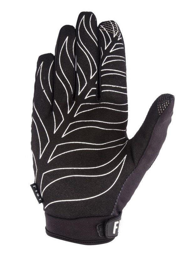 NZ SILVER FERN GLOVE | YOUTH