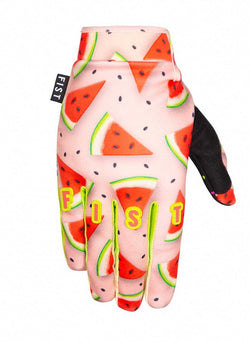 WATERMELONS GLOVE | YOUTH
