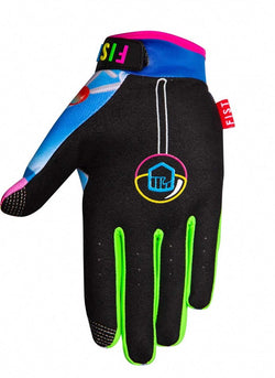JAGGER MADDISON LOLLIPOP GLOVE | YOUTH