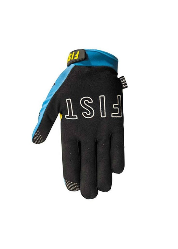 GUMMY WORLD GLOVE | YOUTH