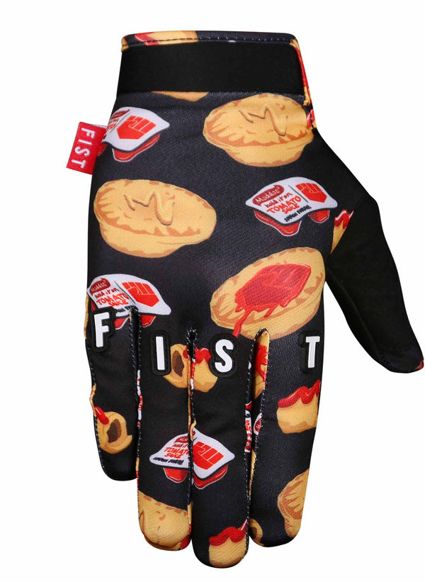 ROBBIE MADDISON MEAT PIE GLOVE