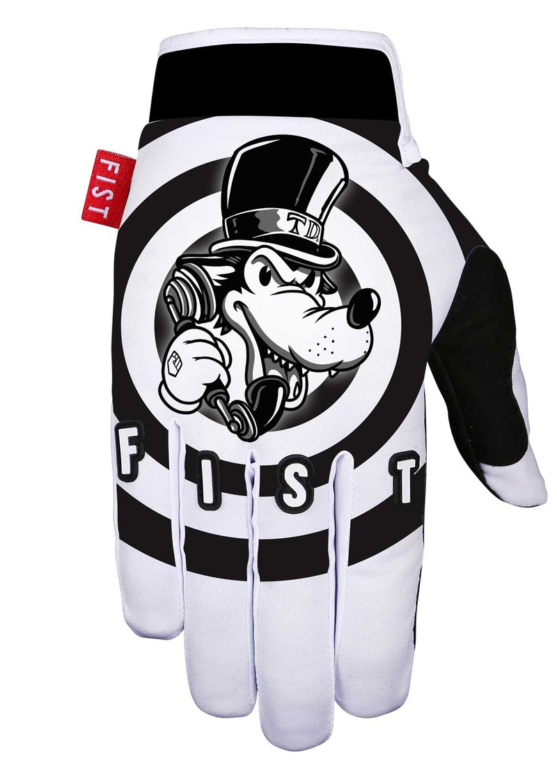 TOP DOG GLOVE