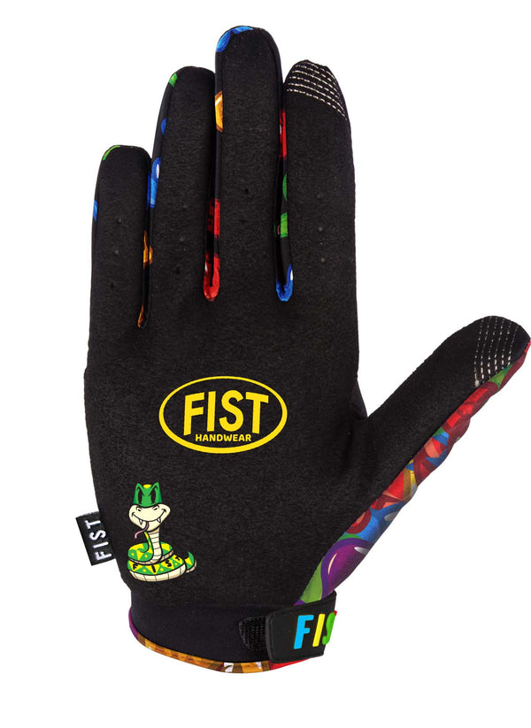 SNAKEY GLOVE | YOUTH