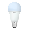 LED Daylight Dimmable A60 E27
