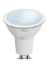 LED Daylight Dimmable GU10