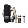 Coravin Model Two Elite Plus Pack Light Gold