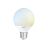 LED Tunable Whites + Dimmable G95 E27