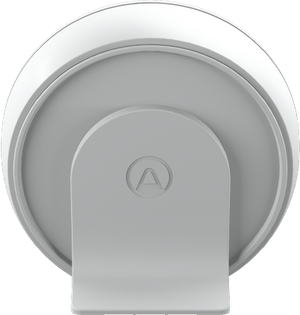 Airthings Wave Mini