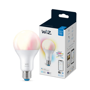 WiZ Colors Wi-Fi A67 E27
