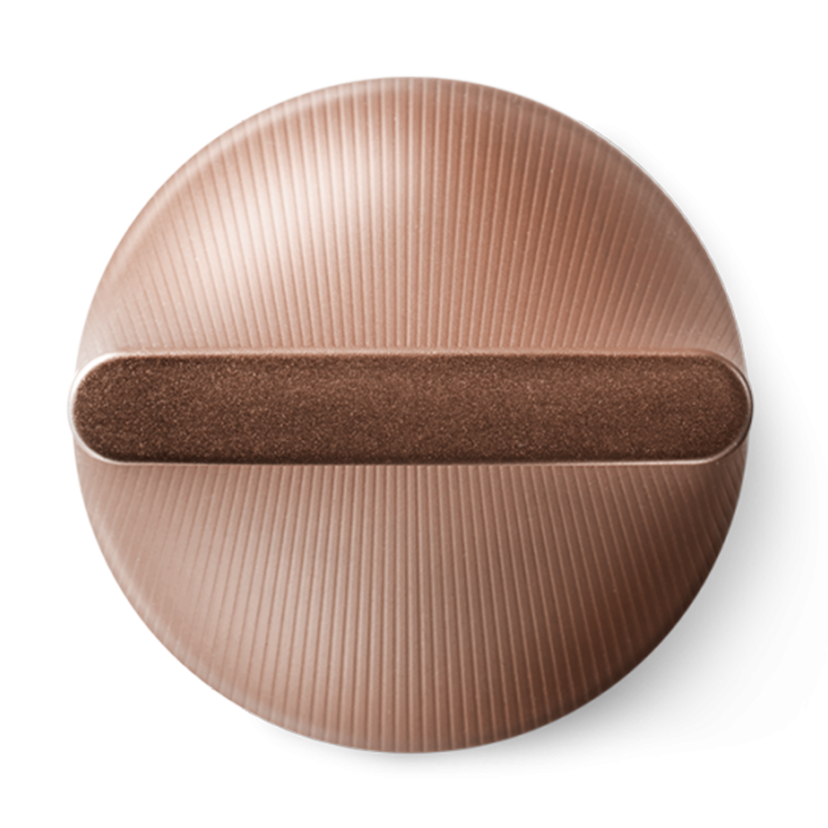 Friday Smart Lock Shell Copper