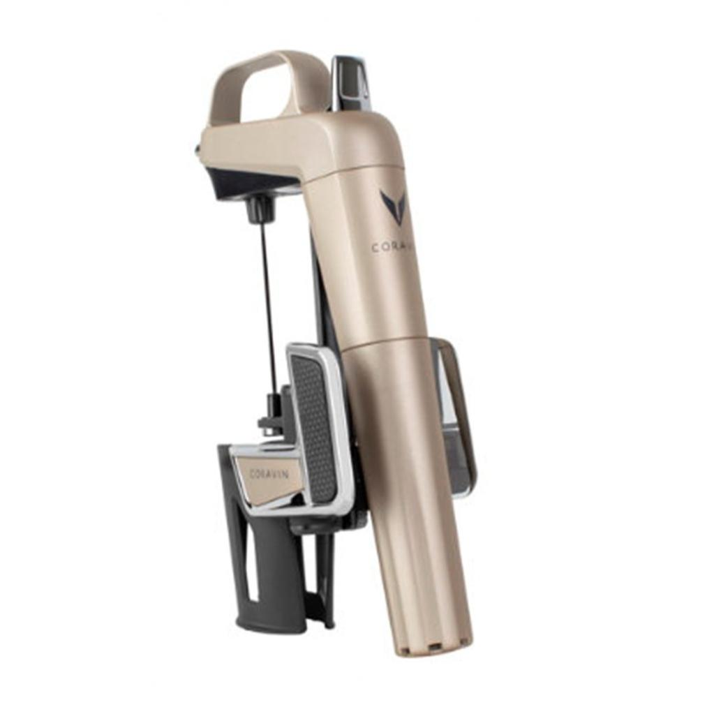 Coravin Model Two Elite Light Gold