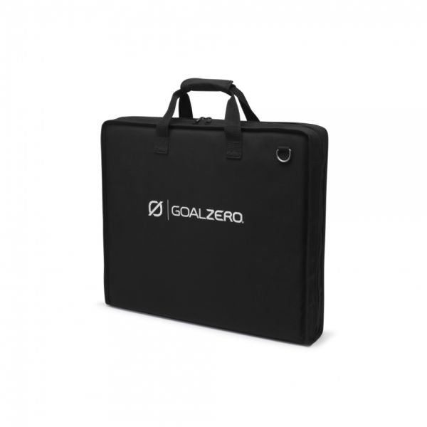Goal Zero Boulder 30 travel case