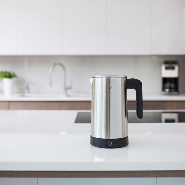 iKettle Smart elkedel