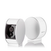 Somfy Indoor Camera