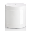 Somfy Indoor Motion Sensor