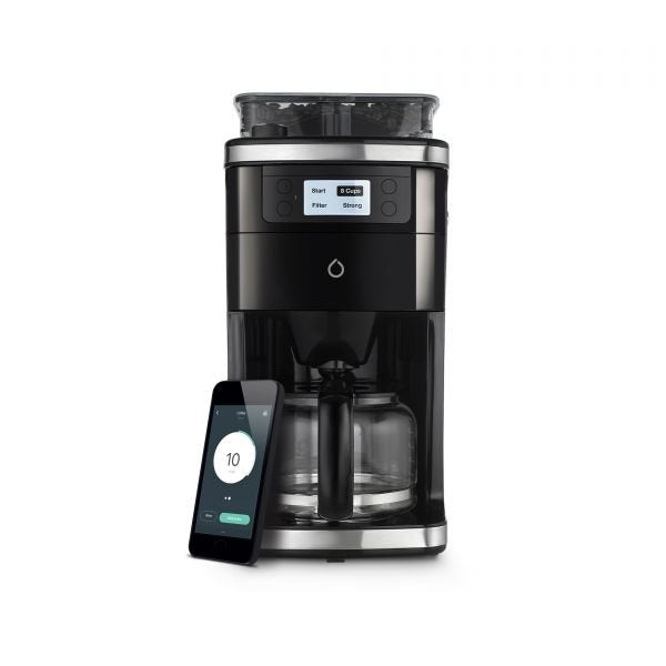 Smarter Coffee (2nd Generation)