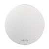 Somfy Indoor Sirene