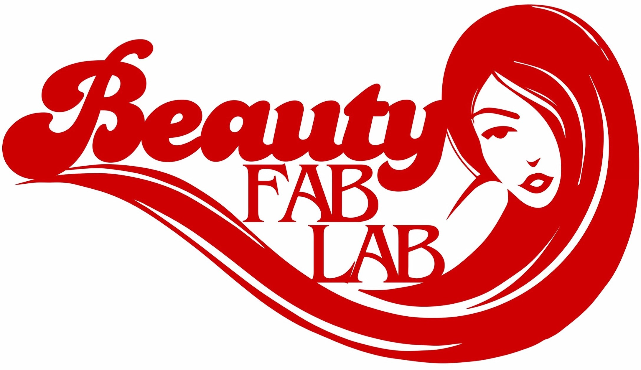Beauty FabLab