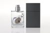 Riven Oak 50 ML -Tom Daxon