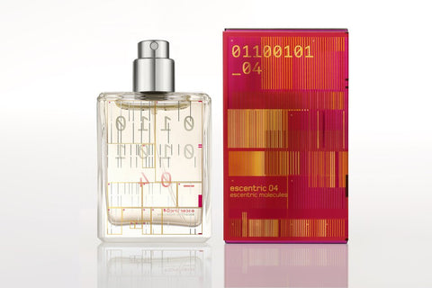Buddha Wood Serum EdP 30ml