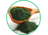 https://cdn.shopify.com/s/files/1/0070/5550/7503/files/spirulina_1.png?4239673632811910125