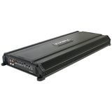 Orion Cobalt 2 Channel Amplifier 4500W MAX