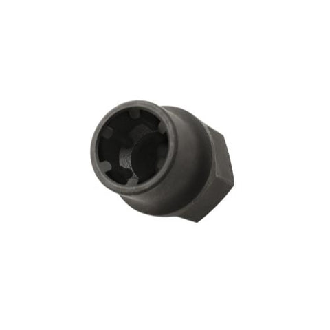 Toyota Belt Tensioner Socket