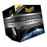 Meguiar's Ultimate Paste Wax - 11oz