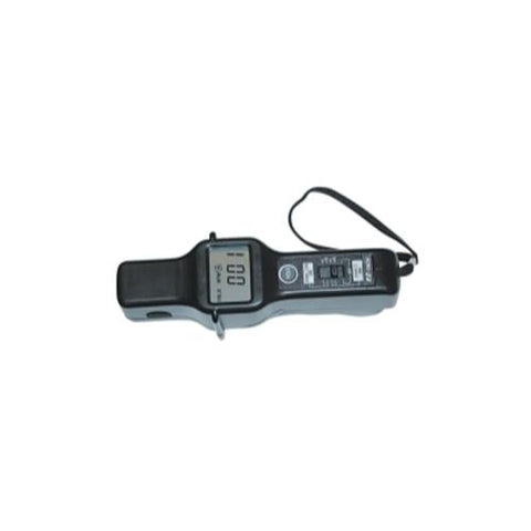 TACHOMETER CORDLESS INDUCTIVE
