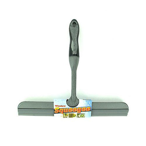 Multi-Purpose Window Squeegee ( Case of 24 )