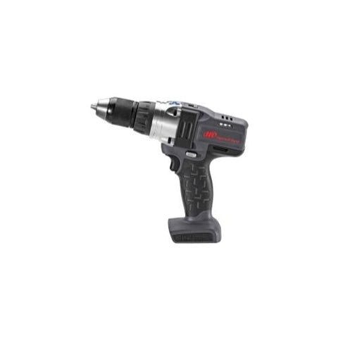 Cordless Drill - 20 Volt  - Bare Tool