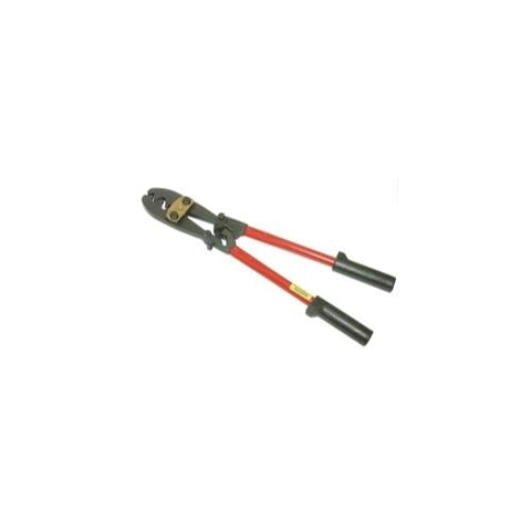 BATTERY CABLE CRIMPING TOOL