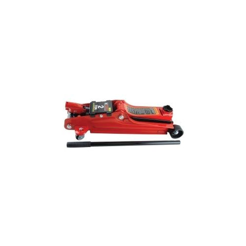 Service Jack Low Profile 2 Ton
