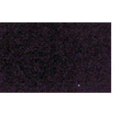 Install Bay(R) AC301-5 Auto Carpet (Black)